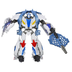 transformers beast hunters deluxe class smokescreen