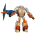 transformers beast hunters deluxe class autobot