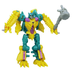 transformers beast hunters legion class twinstrike