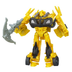 transformers beast hunters legion class bumblebee