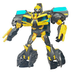 transformers prime revealers bumblebee chameleon tech