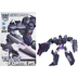 transformers generations deluxe class megatron action