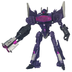 transformers generations fall cybertron series shockwave