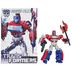 transformers generations deluxe class orion action