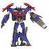 transformers prime beast hunters voyager class