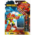 iron transformers jeep packed action kids