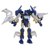 transformers construct-bots elite class soundwave buildable