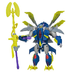 transformers beast hunters deluxe class dreadwing