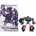 transformers generations deluxe class trailcutter action