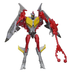 transformers prime beast hunters commander class