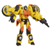 transformers generations thrilling voyager class sandstorm