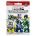 kre-o transformers preview series kreon micro-changers