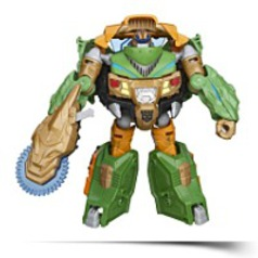 On SaleBeast Hunters Deluxe Class Bulkhead Figure