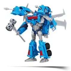 Beast Hunters Voyager Class Ultra Magnus