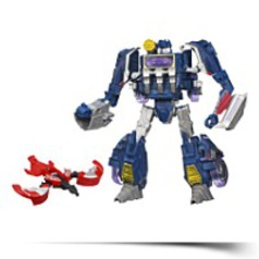 On SaleGenerations Fall Of Cybertron Series