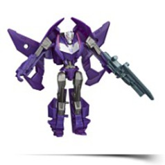 Prime Legion Class Air Vehicon Figure