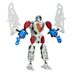 transformers construct-a-bots scout class starscream buildable