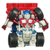 transformers dark moon robo power go-bots