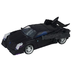 transformers prime revealers vehicon knows likely