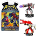 attack transformers booster pack lead attacktix