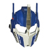 transformers prime robots disguise mission helmet