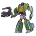 transformers generations deluxe class roadbuster figure