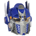 transformers dark moon robo power optimus