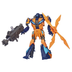 transformers generations deluxe class autobot whirl