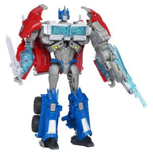 Prime Robots In Disguise