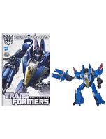 Generations Deluxe Class Thundercracker
